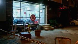 İş yerinde saldırıya uğrayan berber hayatını kaybetti