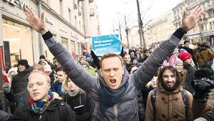 Avrupa ile Moskova arasında yeni kriz: 'Rus muhalifi kim zehirledi' kavgası