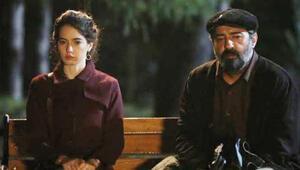 """""""Son Şarkı""""  filmi mahkemelik oldu...Ahmet Kaya'nın eşi ve iki kızı dava açtı"""