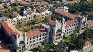 Üniversiteler açılacak mı, ne zaman açılacak Gözler 2020-2021 üniversite açılış tarihinde