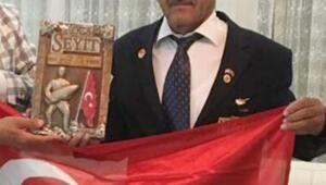 Kıbrıs Gazisi koronavirüsten öldü