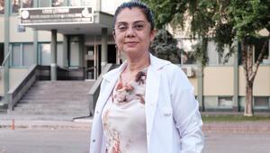 Türkiye'de ilk kez insanlar üzerinde denendi Zeytinyağı bazlı propolis...