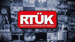 RTÜKten yayıncı kuruluşlara 'reyting' uyarısı