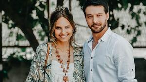 Maria ile Mustafa oyuncuları kimdir, konusu nedir İşte Maria ile Mustafa oyuncu kadrosu