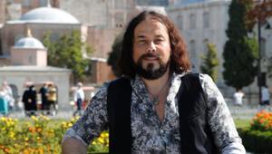 Yeni single: İstanbul
