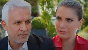 Yasak Elma yeni sezon ne zaman Yasak Elma 75. bölüm fragmanı yayınlandı: Halitten Yıldıza evlilik teklifi