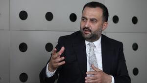 Ankara pandemi ile mücadelede önde olmalı