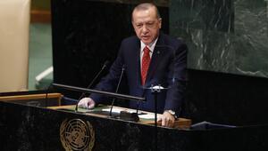 BM Genel Kurulu online toplanıyor