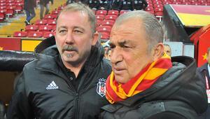 Süper Ligde 21 takımın 10u aynı hocayla devam ediyor