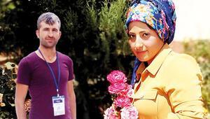 Son dakika haberler: Halime'nin sır ölümü Kocası cenazeye gelmedi: Biz mutluyduk