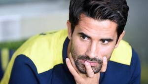 Son Dakika Transfer Haberi | Alper Potukun Fenerbahçeden sonra yeni takımı Sivasspor oluyor
