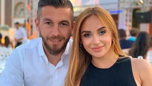Son Dakika | Galatasarayda ayrılık Adem Büyükün yeni takımı...