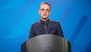 Almanya ile Rusya arasında gerilim tırmanıyor