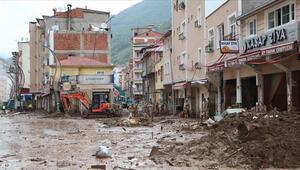 Giresunda sel felaketi ile ilgili çarpıcı bilgiler ortaya çıktı