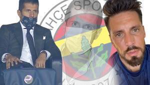 Son Dakika   Fenerbahçenin Emre Belözoğlu paylaşımı kafaları karıştırdı