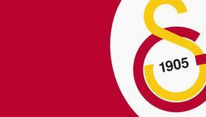 Son Dakika | Galatasarayda yeni transferlerin lisansları çıkartıldı