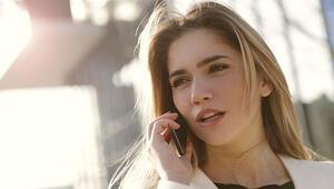 Cep Telefonu ve Beyin Tümörü Arasında Bir Bağ Var mı