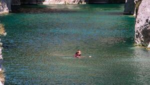 Kapuz Kanyonu Nerededir Kapuz Kanyonu Oluşumu, Özellikleri, Giriş Ücreti Ve Ziyaret Saatleri (2020)