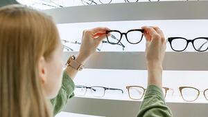 Gözlük alırken nelere dikkat edilmeli
