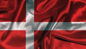 Danimarka'da ırkçılık karşıtı 'Bağımsız Yeşiller' partisi kuruldu