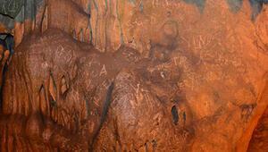 Bulak Mencilis Mağarası Nerededir Bulak Mencilis Mağarası Oluşumu, Özellikleri, Giriş Ücreti Ve Ziyaret Saatleri (2020)