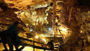 Damlataş Mağarası Nerededir Damlataş Mağarası Oluşumu, Özellikleri, Giriş Ücreti Ve Ziyaret Saatleri (2020)