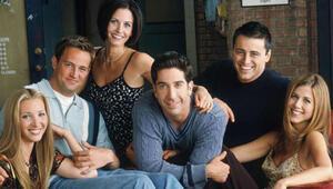 Friends Dizisinin Konusu Nedir Kaç Bölüm Ve Sezon Friends Oyuncuları (Oyuncu Kadrosu) Listesi