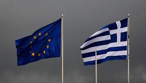 Avrupa Konseyi Yunanistanı bir kez daha uyardı: Yanlış kararları düzeltin