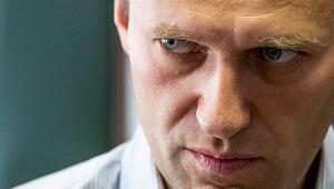 Zehirlenen Rus muhalif Navalninin sağlık durumunda flaş gelişme