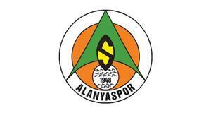 Aytemiz Alanyaspordan Fenerbahçeye teşekkür
