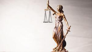 Yargıtaydan eş rızası kararı