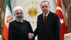 Türkiye-İran Yüksek Düzeyli İşbirliği Konseyi 6ıncı toplantısını yarın gerçekleşecek