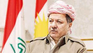 Son dakika... Barzani PKK'ya sert çıktı: Asıl ahlaksız sizlersiniz