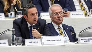 Fenerbahçe - Bankalar Birliği anlaşması ne zaman sonuçlanacak