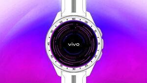 Vivo Watch geliyor: Özellikleri nasıl olacak