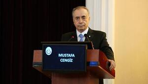 Bankalar Birliği anlaşması Galatasaraya nefes aldırdı borç 2030 yılına kadar yayıldı
