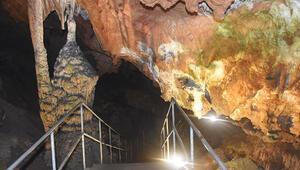 Oylat Mağarası Nerededir Oylat Mağarası Oluşumu, Özellikleri, Giriş Ücreti Ve Ziyaret Saatleri (2020)