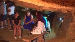 Fakıllı Mağarası Nerededir Fakıllı Mağarası Oluşumu, Özellikleri, Giriş Ücreti Ve Ziyaret Saatleri (2020)