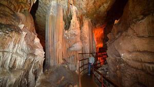 Gilindire Mağarası Nerededir Gilindire Mağarası Oluşumu, Özellikleri, Giriş Ücreti Ve Ziyaret Saatleri (2020)