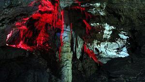 Gökgöl Mağarası Nerededir Gökgöl Mağarası Oluşumu, Özellikleri, Giriş Ücreti Ve Ziyaret Saatleri (2020)