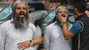 Mahmut Özden hakkında şoke eden bilgiler ortaya çıktı