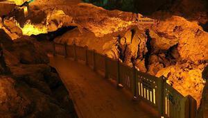 İnsuyu Mağarası Nerededir İnsuyu Mağarası Oluşumu, Özellikleri, Giriş Ücreti Ve Ziyaret Saatleri (2020)
