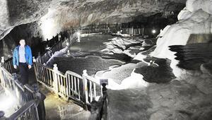 Kaklık Mağarası Nerededir Kaklık Mağarası Oluşumu, Özellikleri, Giriş Ücreti Ve Ziyaret Saatleri (2020)