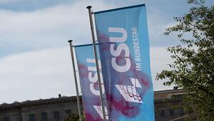 CSU 75'inci yılını kutluyor