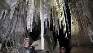 Tuz Mağarası Nerededir Tuz Mağarası Oluşumu, Özellikleri, Giriş Ücreti Ve Ziyaret Saatleri (2020)