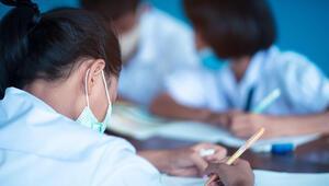 Okullarda hava kalitesine dikkat