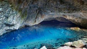 Zeus Mağarası Nerededir Zeus Mağarası Oluşumu, Özellikleri, Giriş Ücreti Ve Ziyaret Saatleri (2020)