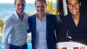 Novak Djokovic hakkında flaş itiraf Sevilmemek rahatsız ediyor...