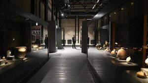 Adana Arkeoloji Müzesi Nerede Adana Arkeoloji Müzesi Tarihçesi, Eserleri, Giriş Ücreti Ve Ziyaret Saatleri (2020)