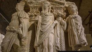 Anadolu Medeniyetler Müzesi Nerede Tarihçesi, Eserleri, Giriş Ücreti Ve Ziyaret Saatleri (2020)